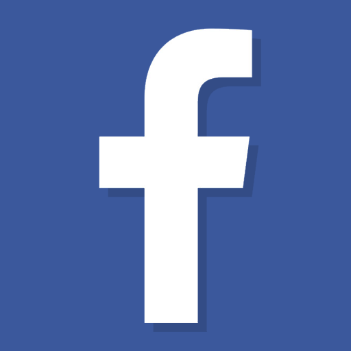 Facebook share for Bantry market re-opens to all traders from 14th May
