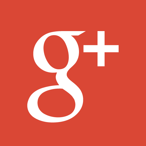 Google+ share for Bantry market re-opens to all traders from 14th May